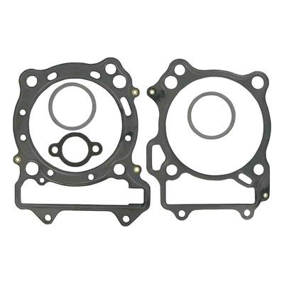 Pochette de joint haut moteur Cylinder works surdimensionné +4mm pour Suzuki DR-Z 400 00-05