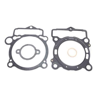 Pochette de joint haut moteur Cylinder works surdimensionné +3mm pour KTM SX-F 250 16-20
