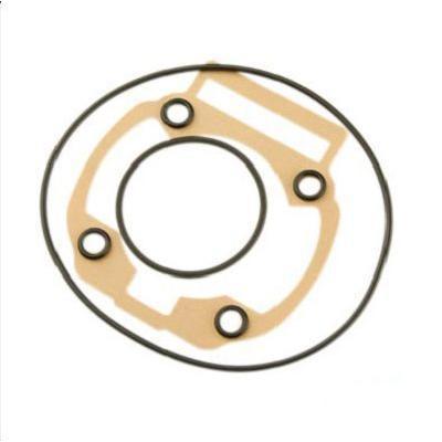 Pochette de joint Haut moteur Doppler pour cylindre Vortex derbi euro3