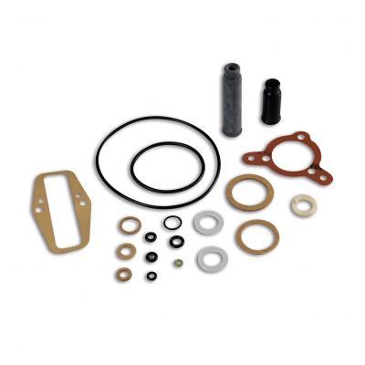 Pochette de joints de carburateur Dellorto PHF A-D