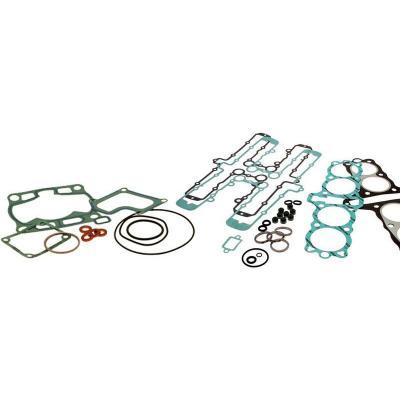 Pochette de joints haut moteur Centauro Yamaha X-Max 125 14-17