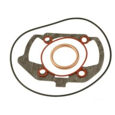 Pochette de joints haut moteur Ludix Blaster / Speedfight 3 / Jet Force liquide