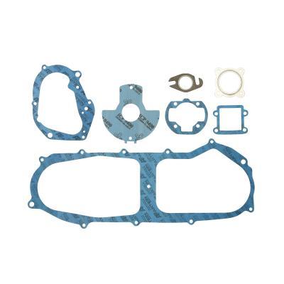 Pochette de joints moteur Artein adaptable Booster/Stunt/BW's/Slider