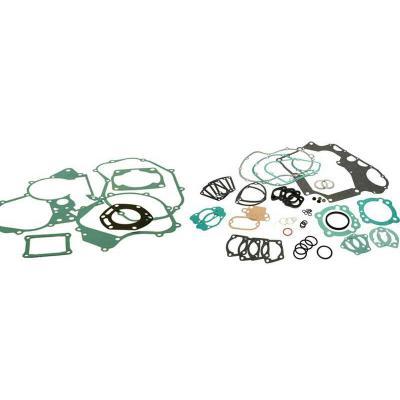 Pochette de joints moteur complète Centauro Yamaha X-Max 125 13-17