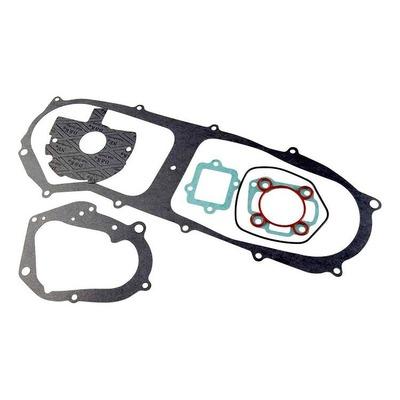 Pochette de joints moteur Minarelli horizontal liquide Nitro / Aérox