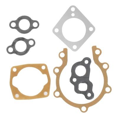 Pochette de joints moteur pour Motobecane Cady / Mobyx X1