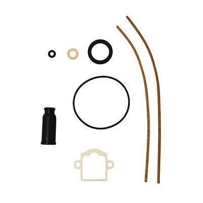Pochette de joints pour carburateur dell'orto SHA