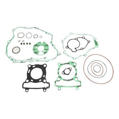 Pochette joints moteur 125 Yamaha YZF/MT/WR
