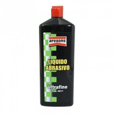 Polish Arexons crème liquide abrasive ultra fine 1L