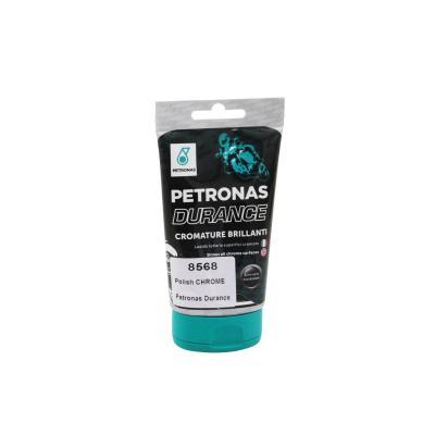 Tube chrome polish Petronas Durance 150g