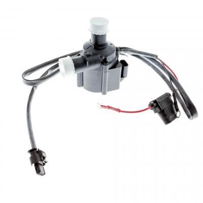 Pompe à eau électrique Malossi
