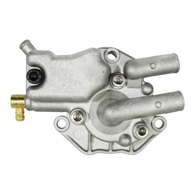 Pompe à eau MBK 50 Ovetto 4T / Yamaha 50 Neos 4T