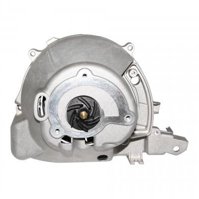 Pompe à eau Piaggio 125 MP3 / X7 / X9 8482585