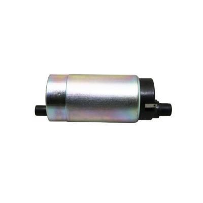 Pompe à essence 1Tek Origine Honda SH 125-150 / Forza 300 2012-