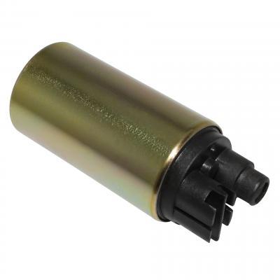 Pompe à essence 1Tek Origine Honda SH 125-300 2005-