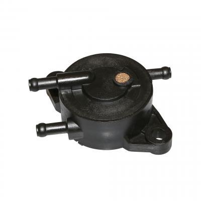 Pompe à essence 1Tek Origine Piaggio Super hexagon/x9/Beverly 125