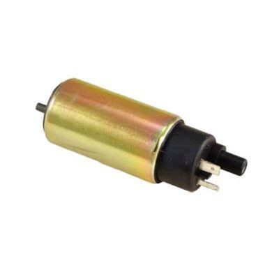 Pompe à essence adaptable Honda 125 PCX