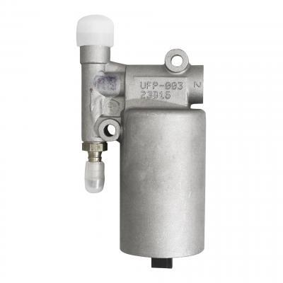 Pompe à essence Aprilia 50 SR H2O 02- 854933