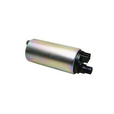 Pompe à essence C4 pour Honda SH 125 05-12