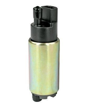 Pompe à essence C4 pour Piaggio Beverly 500 02-06