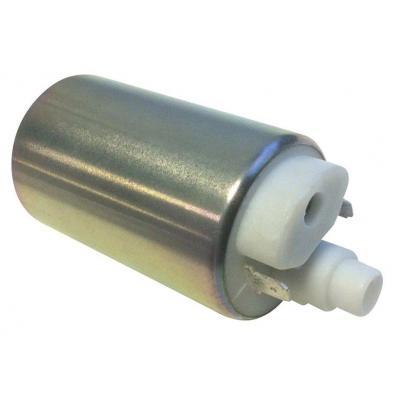 Pompe à essence C4 pour Suzuki Burgman 400 07-13