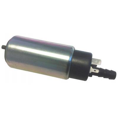 Pompe à essence C4 pour Vespa GTS 300 Super 08-16