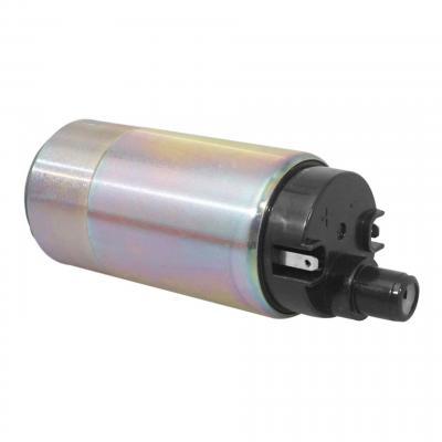 Pompe à essence Honda 125 SH 13-16