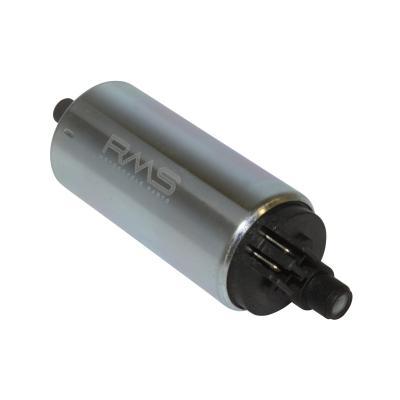Pompe à essence Honda SH 125 / 150 / 300 2005>