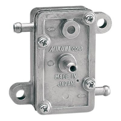 Pompe à essence Mikuni DF-44