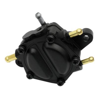 Pompe à essence Mikuni DF-62