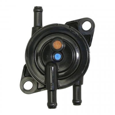 Pompe à essence Piaggio NRG 05- / 125 MP3 07- CM120903