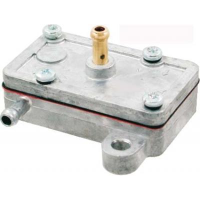 Pompe à essence Piaggio Hexagon 125