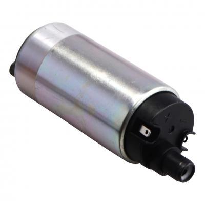 Pompe à essence Teknix Honda 125 SH 13-17