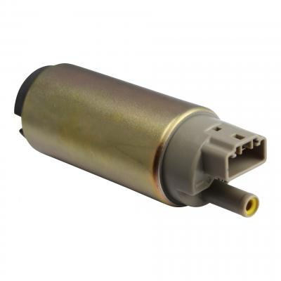 Pompe à essence Teknix Piaggio 500 MP3 / X9 / Beverly