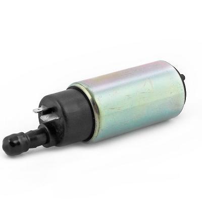 Pompe à essence Vespa GTS