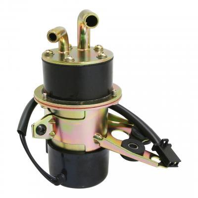Pompe à essence Yamaha 1000 R1 YZF-R