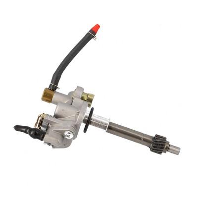 Pompe à huile 1510A-B-000 pour Sym Orbit2 2T