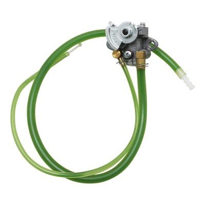 Pompe à huile 82605R pour Piaggio Typhoon / ZIP / Aprilia SR H2o 03-