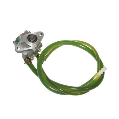 Pompe à huile adaptable Piaggio nrg/Typhoon/Gilera 50 stalker