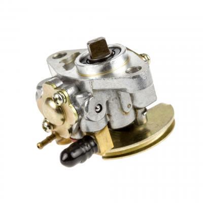 Pompe à huile AM6 (type Mikuni)
