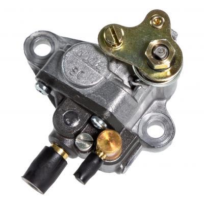 Pompe à huile Dellorto PLB D 9