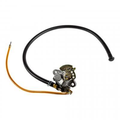 Pompe à huile Dellorto PLB S 48