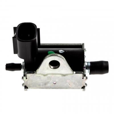 Pompe à huile Dellorto Speedfight 2/Vivacity/TKR/Ludix