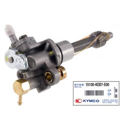 Pompe à huile Kymco Agility/Like/Super 8 073006