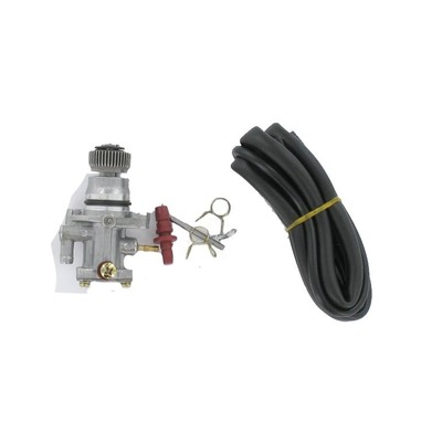 Pompe à huile MBK Nitro / Yamaha Aerox / BW'S