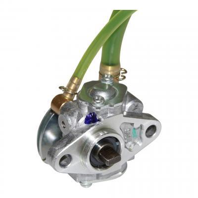Pompe à huile Piaggio 50 ZIP / Typhoon / Liberty 82652R