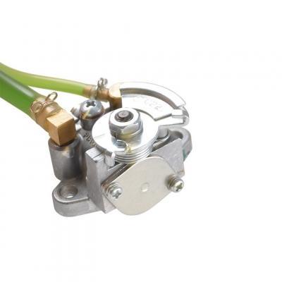Pompe à huile Piaggio Typhoon / Zip / Nrg 82652R