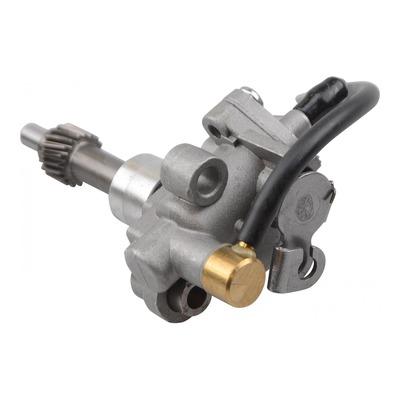 Pompe à huile Teknix pour Kymco Agility / Like/ Sym 2T