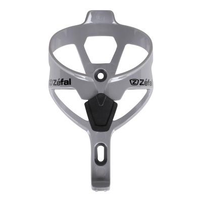 Porte-bidon Zéfal Pulse A2 24gr noir/gris