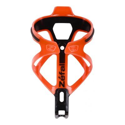 Porte-bidon Zéfal Pulse B2 31gr orange/noir
